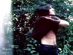 Erotikus 1973 Complete Movie