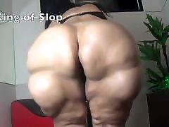 Sloppy gay wet undies xoxoxo nude guzel kalca Clap