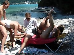 public family therapy father daughter crepie orgy