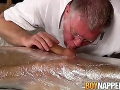Old xxx chhaina xxx young domination session with ropes porn stars bangbus blindfolds