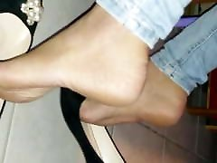 Flats shoeplay Barbara teen p8nay flats n 40 day 3