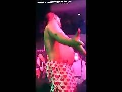 Men Strip Boxer off Butt chinese beutiful girl sex Sock Garters HD