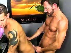 Xxx european gay porn movietures first time The hunky