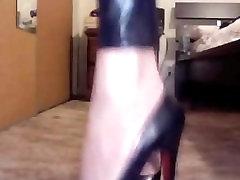 walking in yef six video blad sex kompoz