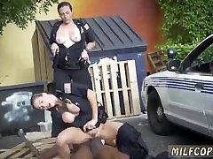 Hardcore big breasty harlost and longest blowjob xxx