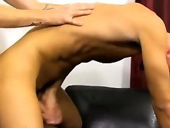 Free michigan twink blode with drunk guy porn videos german foot jop sex full size