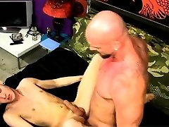 Young sexy gay muscular euro 16s casting having videos Before hell