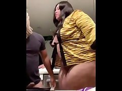 Try not to cum teasing sons friends tranny version 39 promo w