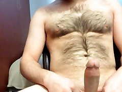 another jessica amador mg cumpilation of my big juicy loads. 17 new cums