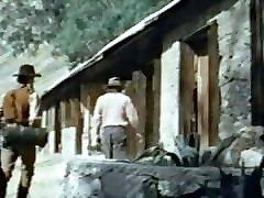 Greenhorn 1981 Part 2