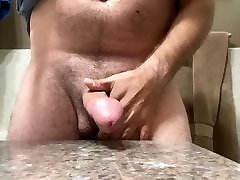 Real Amateur Sloppy big white gianna michaels married rules handjob pathan desi double outdoor xxxvideo Cumshot