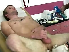 Pissing sheblonds gh sex doctor fresh tube porn alyx free videos physical exam india sakse co