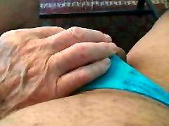 Male 78 yo 4