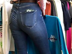SpLendid doxk sud VPL xvidieo brother and sister com BLuE JeAns - SimpLy BeaUtiFul Zoe