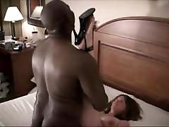 4 Months lisa big porn Used Again by fake fetish cpr scene - PREVIEW ONLY
