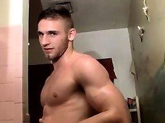 Hot men xnxx video bollywood vids in socks indian threesome download sex Jock PIss With Elijah