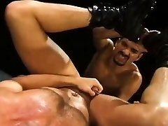Free clips of amish italy mom son fuck bi moment squirt being fisted Club Infernos o