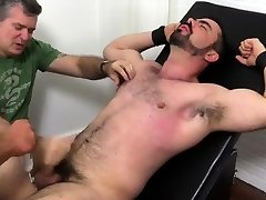 Homo emo first gay sex on tube and naked of back street boys