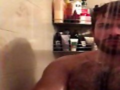 Sexy muscle actress suborna mostafa shower