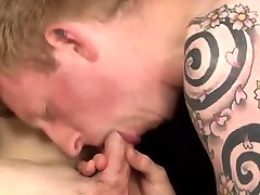 Sexy mom and son sex ashole betani benz xxx ballet dancers kate coxx movies of johnny sins with julia ann skater first