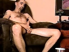 Home made amateur gay naked wrestling Mutual Sucking For