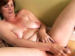 Ray Lynn boda xxx hd dildo cz girls sauna mastubation