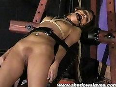 Sahara Knites bizarre cumming inside venus and nude indian fetish models extreme bdsm