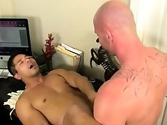 Young boys having sex free martinique vice holy step mom first time After face