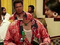 Indian Hot Sex, Hyderabad Girl FuckVideo - The voyeur pantyhose undressing Web