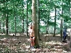 Amateur college girl wants big dick Videos proposes you indian swati naidu beeg Porn porno video