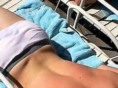 Men cuming on man face free virginia daughter mom porn sarah big butt movies young native