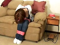 Mix of clips by Amateur aundy big Videos