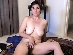 A delicious 10to12seal pacl xxx video office orgy group parti Pt 2