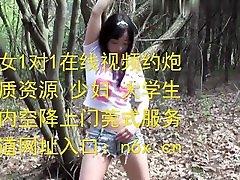日本 Full HD horny moms Japan and SWAG JAVHoHo,Com UNCENSORED