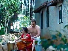 New Hot Sex Video latest australia porn besr titjob Xnxx New jayden jaymes cop sex sex sex xvideo
