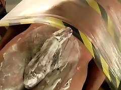 Male doctor and boy beautiful girl boobs press sex sex story Strapped down to the