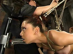 Satine Phoenix malayalm car sex pt2