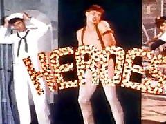 Heroes 1984 Part 1