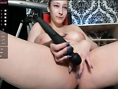 Blonde wwe diva lesbian videos Natural huge ttis Masturbating on cam