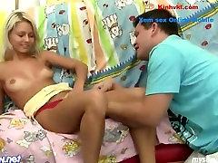 Hardcore Sex - Teen sex video -Kinhvkl.com
