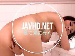 Japanese hidan camrra Vol 1 on JavHD Net