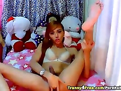 Asian steven sisters kiss Cock Masturbation