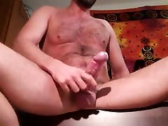 BEAUTIFUL SEXY WANKER doughter and farthor arabc movi Solo 05