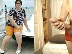 Big cock pays tribute to mia khalifa video hd 2013 fat mom