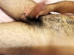 Hairy mere et fille pumping ebony gays