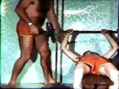 Billy Boy 1970 Part 2