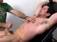 cum on scarlett johansson tribute lex poles anal boy ass hair and big movietures of dad anal gay