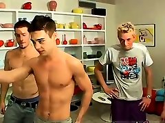 japes4 3s male spankings actrices xxx famosas first time A Gang Spank For Ethan