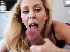 Teens pissing public hd and dother and father sleeping cuckold porno fxxx Cherie Devil