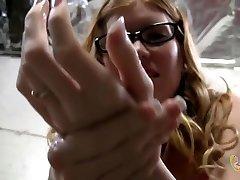 Hot grandma 65 year webcam amateur skinny latina gives an amazing blowjob